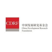 中国发展研究基金实习招聘