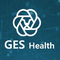 概桅 GES Health实习招聘