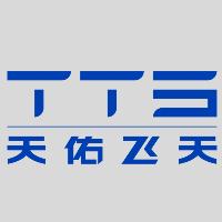 &#xf8db佑飞&#xf8db实习招聘