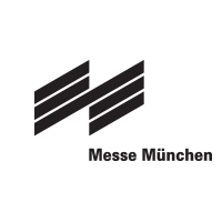 慕尼黑展览实习招聘