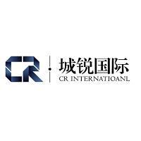 CR International实习招聘