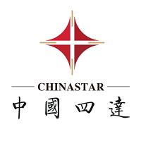 中国&#xef64达实习招聘
