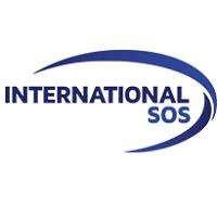 国际&#xf43a&#xecd8&#xf43a实习招聘