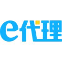 &#xeef4代理实习招聘