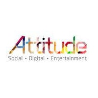 attitude digital实习招聘