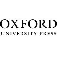 牛津大学出版社实习招聘
