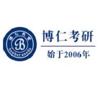 京&#xe26d博仁实习招聘