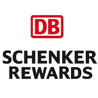 DB Schenker实习招聘