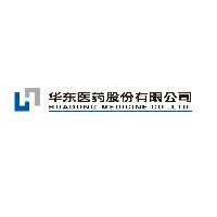 华东医药百令公司实习招聘