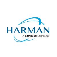 哈曼国际实习招聘