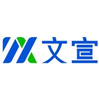 文宣&#xf22e络实习招聘