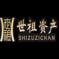 上海世祖实习招聘