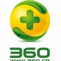 济南&#xe40d&#xec20&#xeb1f营销中心实习招聘