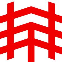 华东规划建筑&#xe9e3&#xf4e1院实习招聘