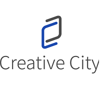 创意城&#xf8d4实习招聘