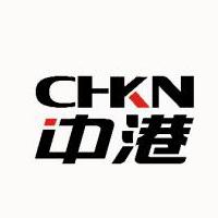 中港企业服务实习招聘