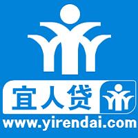 宜&#xf719贷实习招聘