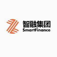 北京智融时代信息技术实习招聘