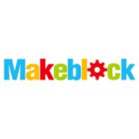 Makeblock创客工场实习招聘