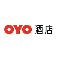 OYO酒店实习招聘
