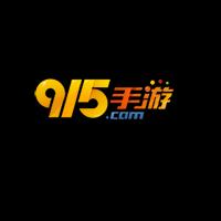 九&#xf218&#xea1f游戏实习招聘