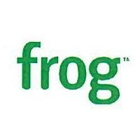 frog design实习招聘