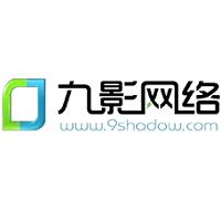 九影&#xf507络实习招聘