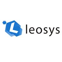利昂软件实习招聘