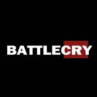 战吼(BattleCry)实习招聘