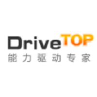 DriveTOP实习招聘