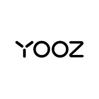 YOOZ实习招聘