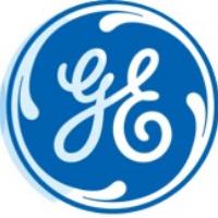 通用电气(GE)实习招聘