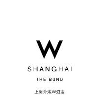 上海外滩&#xf332酒店实习招聘