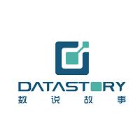 Datastory数说故事实习招聘