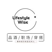 LifestyleWise实习招聘