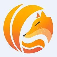 翼狐&#xef51实习招聘