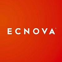 ECNOVA实习招聘
