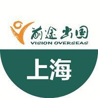 新东方上海&#xec35途出国实习招聘