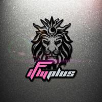 iFlyPlus实习招聘