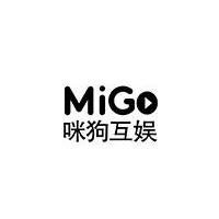咪狗&#xe80f娱实习招聘