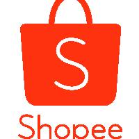 Shopee实习招聘