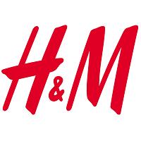 H&M实习招聘