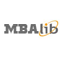 MBA智库实习招聘