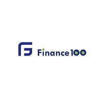 Finance100实习招聘