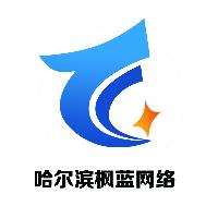 枫蓝&#xf25d络实习招聘