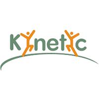 KMC实习招聘