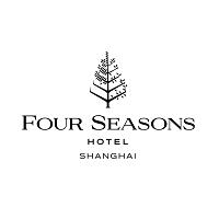 上海&#xf32f季酒店实习招聘