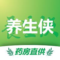 养&#xf277侠实习招聘