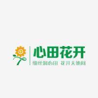 心田花开学校实习招聘