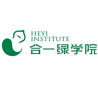合&#xeebc绿学院实习招聘
